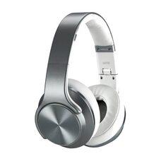 Наушники SODO MH 5 (серый)