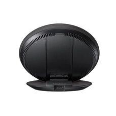 Беспроводное зарядное устройство SAMSUNG EP-PG950+Travel Adapter