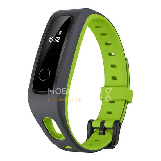 Фитнес-трекер Honor Band 4 AW70 RUNNING (green)
