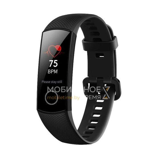 Умный браслет Huawei Honor Band 4 (Black)