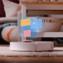Робот-пылесос Xiaomi (Mi) Roborock S6/T6