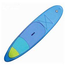 Sup Board YH-SUP-N18