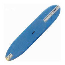 Sup Board YH-SUP-N19