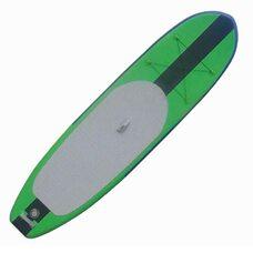Sup Board YH-SUP-N20