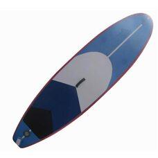 Sup Board YH-SUP-N21