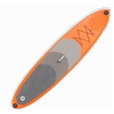 Sup Board YH-SUP-N22