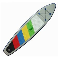 Sup Board YH-SUP-N23
