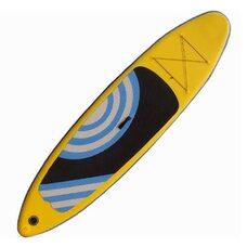 Sup Board YH-SUP-N24