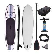 Sup Board YH-SUP-N1