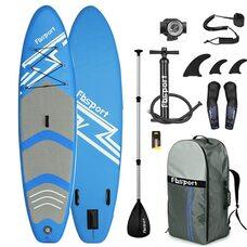 Sup Board YH-SUP-N10