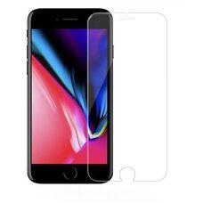 Защитное стекло для Apple iPhone 7+/8+ Hoco V8 Sky Extend