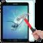 Защитное стекло для SAMSUNG TAB S3 9.7
