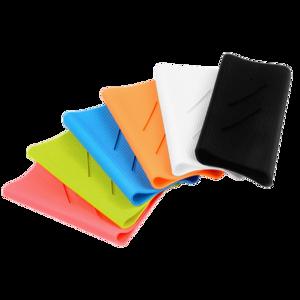 Чехол на Power Bank Xiaomi в подарок