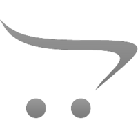 Чехол-подставка для SAMSUNG NOTE 10+ с магнитом (темно-синий) Duos ii