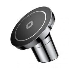 Автомобильный держатель BASEUS BIG EARS WXER-01 (черный)