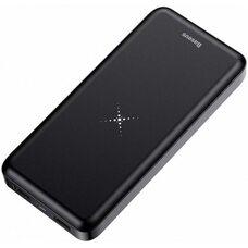 Портативное зарядное устройство BASEUS M36 10000 mAh PPALL-M3601 (черный)