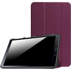 "Чехол для планшета Samsung Tab А 10.1"" 2016 JFK (фиолетовый)"