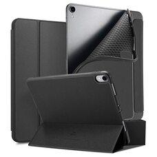 "Чехол для iPad Air 4 (10.9"") 2020. Dux Ducis Osom series Black"