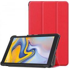 "Чехол для планшета Samsung Tab A 8"" Т380 JFK (красный)"