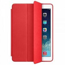 """Чехол для iPad 10.2"""". Smart Case. (Красный)"""