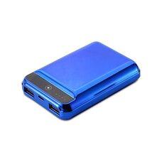 Портативное зарядное устройство REMAX 10000mAh R Unge RP-1 (синий)