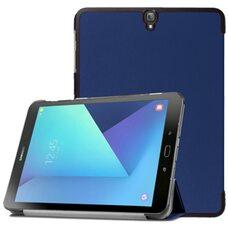 """Чехол для планшета Samsung Tab S3 9,7"""" JFK (темно-синий)"""