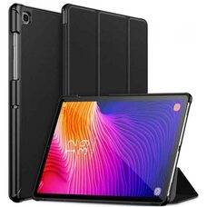 "Чехол для планшета Samsung Galaxy Tab S5e JFK 10,5"" (черный)"