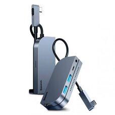 USB hub BASEUS CAHUB-CWJ0G