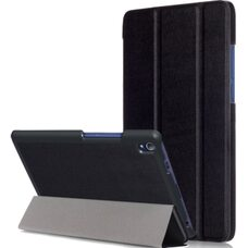 """Чехол для планшета JFK Lenovo Tab 3 PLUS 8"""" X870 (черный)"""