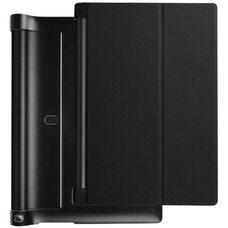 """Чехол для планшета JFK Lenovo Yoga Tab 3 10.1"""" PLUS X90(PRO) (черный)"""