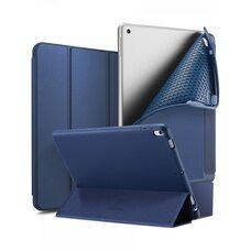 "Чехол для iPad Pro (10.5""). Dux Ducis Osom series Blue"