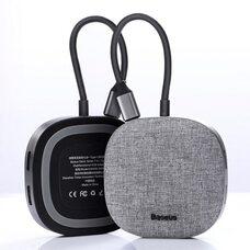 USB hub BASEUS CAHUB-DX0G