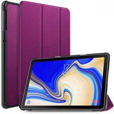 Чехол для планшета Samsung Tab S4 JFK (фиолетовый)