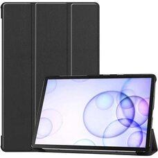 "Чехол для планшета Samsung Galaxy Tab S6 10,5"" Т860 (черный)"