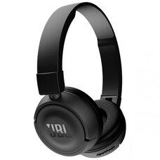 Наушники JBL T460BT Black