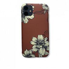 Чехол для Apple iPhone 11R QY Premium case №2