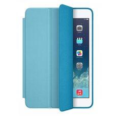 "Чехол для iPad Pro (10.5"") 2017. Smart Case. (Голубой)"
