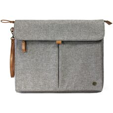 "Сумка для ноутбука LS06-13-DRI-CHCH CHOCOLATE CHIP Laptop Case 14"""
