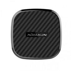 Автомобильный держатель Nillkin NILLKIN Car magnetic wireless charger Ⅱ-B Model (black)