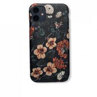 Чехол для Apple iPhone 11R QY Premium case №6