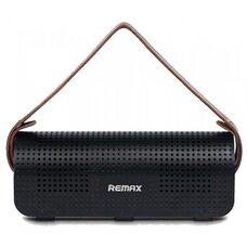 Беспроводная колонка REMAX H1 Black
